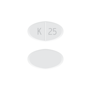 Buy Phentermine k25 37.5mg Online