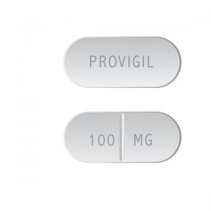 Buy Provigil 100mg online