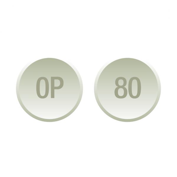 Buy OxyCodone 80mg Online