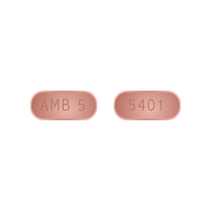 Buy Ambien 5mg Online - Zolpidem