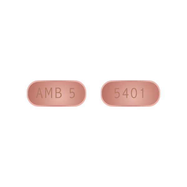 Buy Ambien 5mg Online - Zolpidem