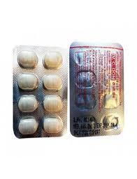 Buy Hydrocodone Watson 853 Online - 10/325 mg