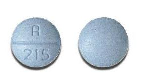 Buy Roxicodone 30mg Online